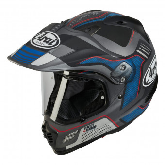 2eb920dec26d5 Casco moto Arai Tour-X 4 Honda Africa Twin 2018 en Stock