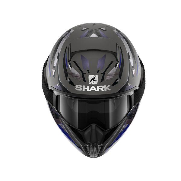 Shark Vancore 2 Kanhji Mat AKB
