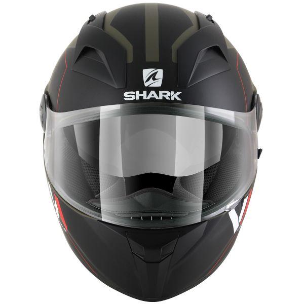 Shark Vision-R ST Serie 2 Cartney Mat GKR