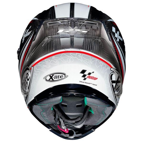 X-lite X-803 RS Carbon Moto GP 11