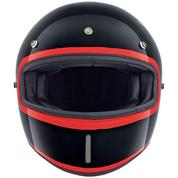 Nexx X.G100 Drake Black Full