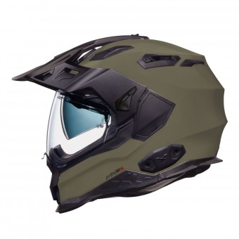 Casque Integral Nexx X.WED2 Sierra Matt