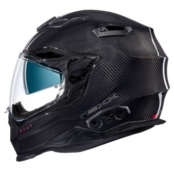Casque Integral Nexx X.WST2 Carbon Zero