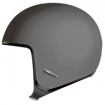 Casque Jet Schuberth O1 Matt Anthracite