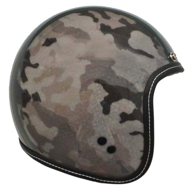 Diesel Old Jack Camouflage