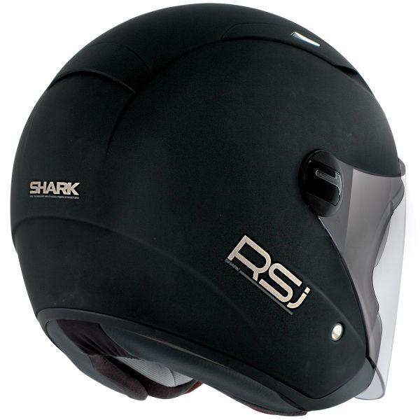 Shark RSJ-ST 3 Mat KMA