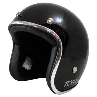 Casques Jet Moto Et Scooter Shark Shoei Arai Hjc Nexx Nolan