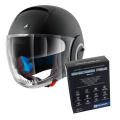 Pack Nano Blank Mat KMA + Kit Bluetooth Sharktooth Prime
