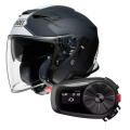 Pack J-Cruise II Adagio TC5 + Kit Bluetooth Sena 5S Solo