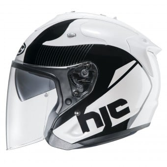 Casque moto jets int graux modulables tous les types - Dessin casque moto ...