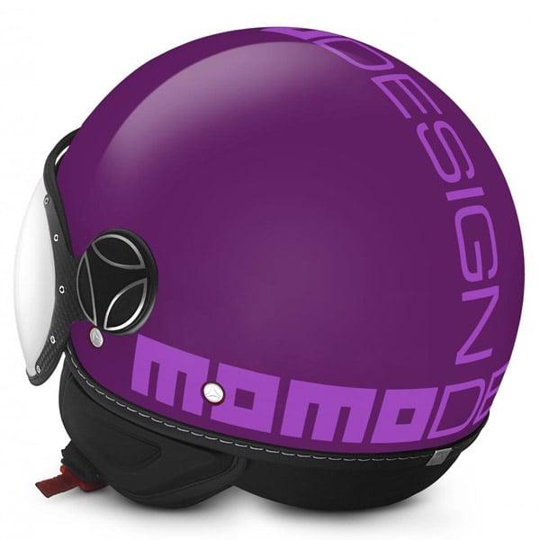 Momo Design FGTR Classic Violet