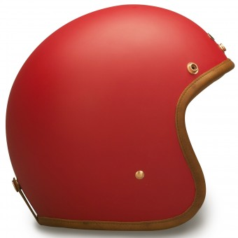 Hedon Casque Jet Et Accessoires Moto Icasquecom