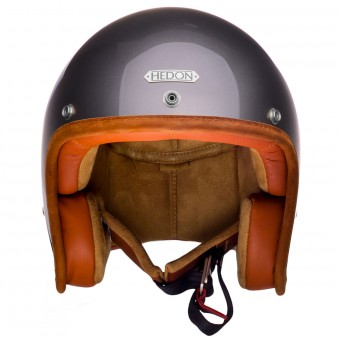 Casque Jet HEDON Hedonist Dusty