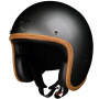 Casque Jet HEDON Hedonist Glass Ash