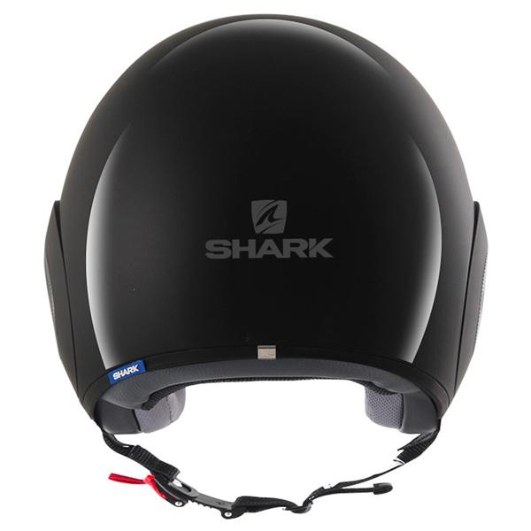 Shark Micro Noir