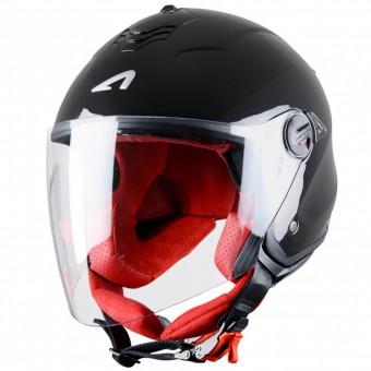 Casques Moto Astone Jets Intégraux Et Modulables Tous Types En