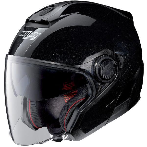 N40 5 Special N-Com Black 12