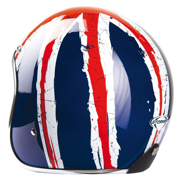 Stormer Pearl Union Jack