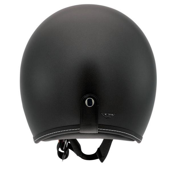 AGV RP60 Noir Mat