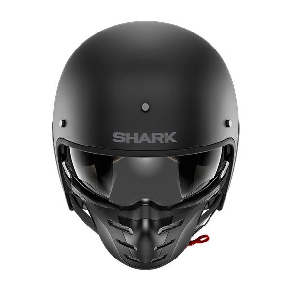 Shark S-Drak Blank Mat KMA