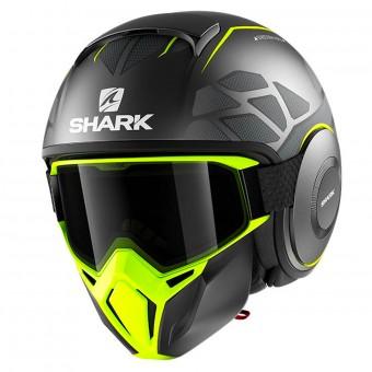 547401b14624a Shark: Casques Shark Drak (Raw), Evonline, Evo one...Tous les ...