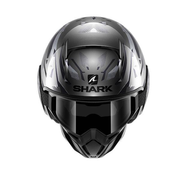 Shark Street Drak Kanhji AKA
