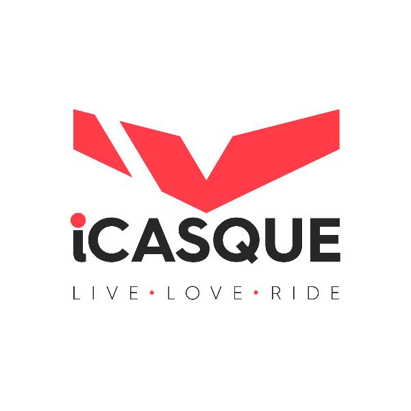 Torx Wyatt Glitter Big Red