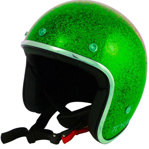 Casques Moto Vert Pour Femmes Enfants Et Hommes En Stock Icasquecom