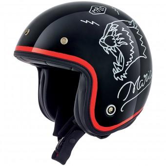 e68bd07bcddd1 Casque moto et casque scooter   iCasque.com