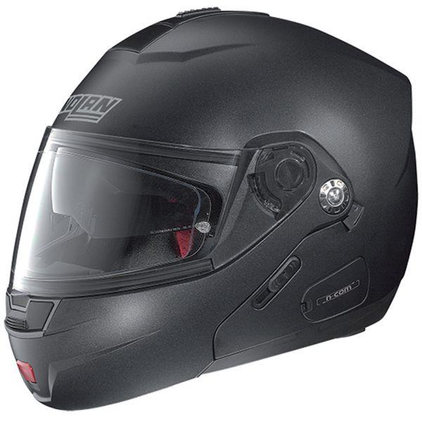 N91 Evo Special N Com Black Graphite 9