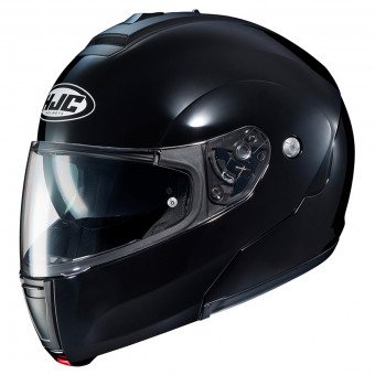 Casque Modulable HJC C90 Metal Black