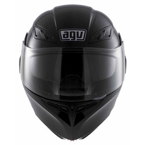 AGV Compact Black
