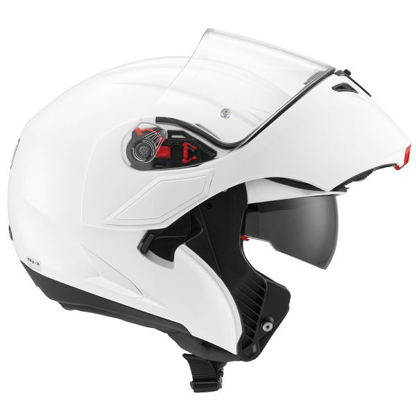 AGV Compact ST White