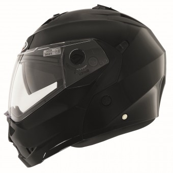 Casque Modulable Caberg Duke Smart