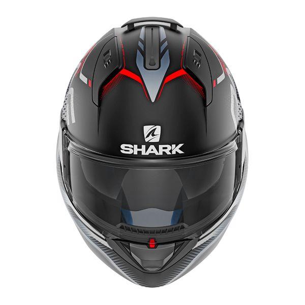 Shark Evo-One 2 Keenser Mat KSR