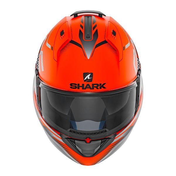 Shark Evo-One 2 Keenser Mat OKA