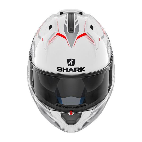 Shark Evo-One 2 Keenser WSR
