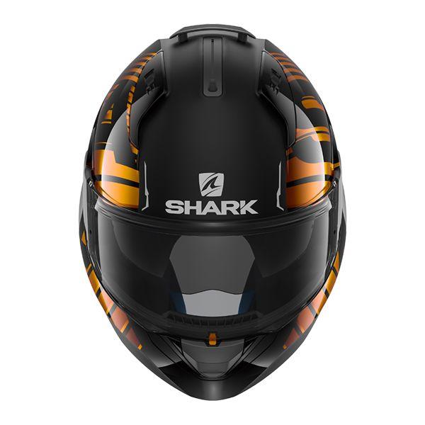 Shark Evo-One 2 Lithion Dual KUQ