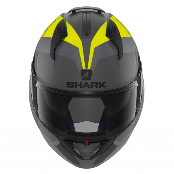 Shark Evo-One 2 Slasher Mat AYK