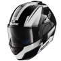 Casque Modulable Shark Evo-One Astor KWA