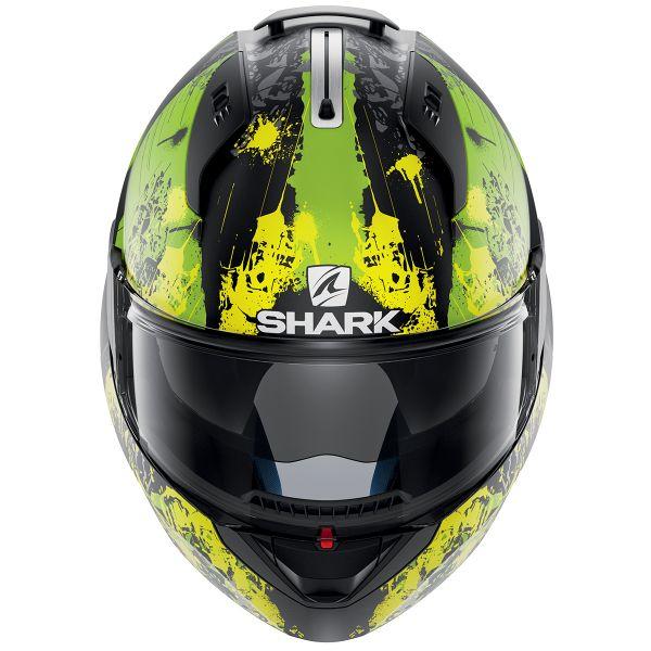 Shark Evo-One Falhout Mat KYG