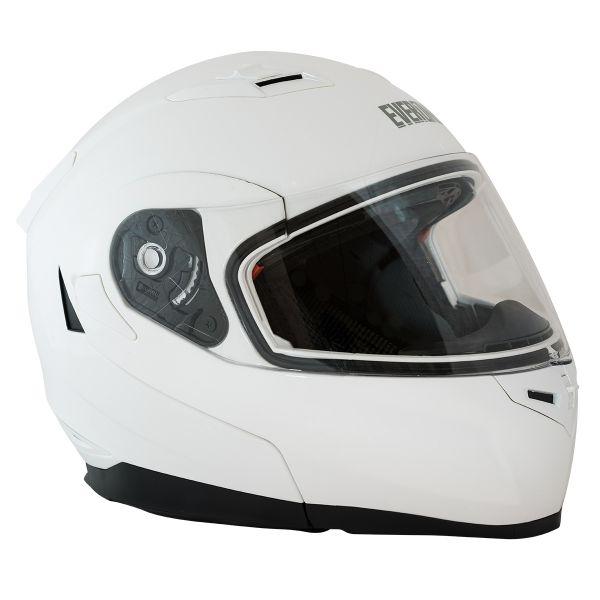Casque Modulable Everone Modularever White