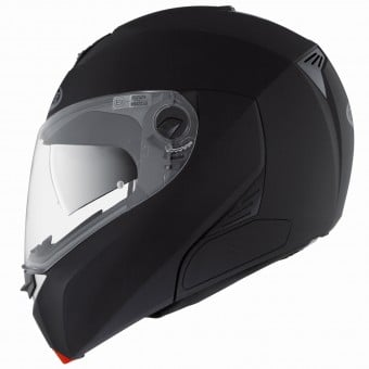 Casque Modulable Caberg Modus Matt Black
