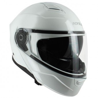 Casque Modulable IOTA MP10 Blanc