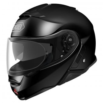 Casque Modulable Shoei Neotec II Black
