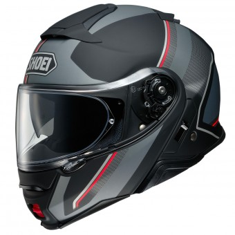 Casque Modulable Shoei Neotec II Excursion TC5