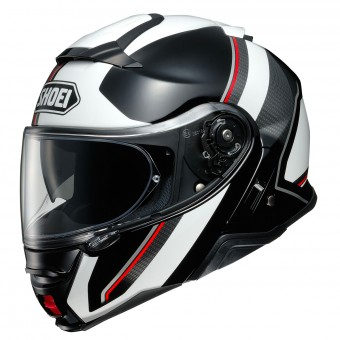 Casque Modulable Shoei Neotec II Excursion TC6
