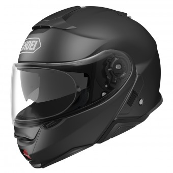 Casque Modulable Shoei Neotec II Matt Black