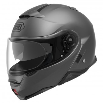 Casque Modulable Shoei Neotec II Matt Deep Grey