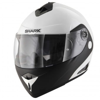 Casque Modulable Shark Openline D-Tone WKW